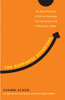 happiness success
