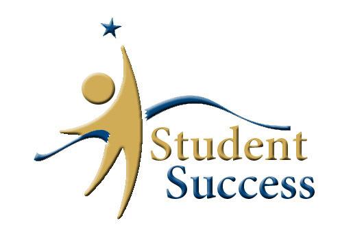 college outcomes